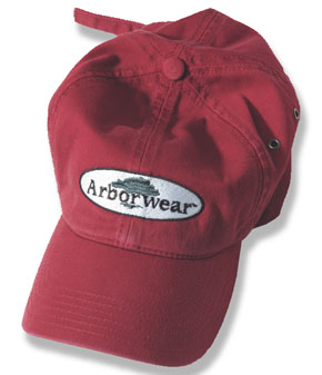 Arborwear Low Profile Cap #804080